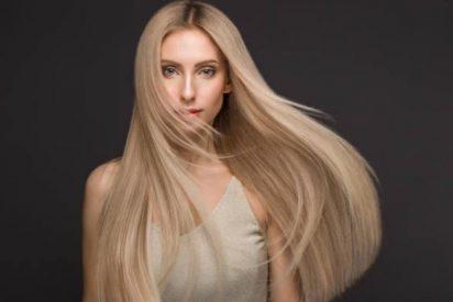Extensiones de pelo más vendidas en Amazon