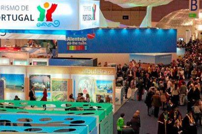 Portugal: Bolsa de Turismo de Lisboa seguirá adelante con plan anti coronavirus
