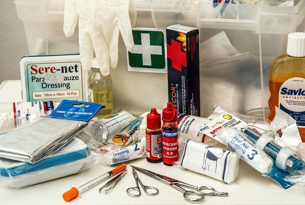 Farmacia Morlán: el lugar perfecto para encontrar lo que buscas desde donde estés
