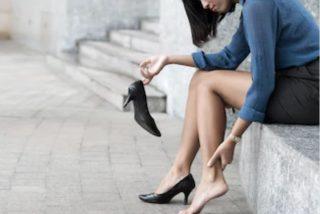 Mejores cremas frías para piernas cansadas