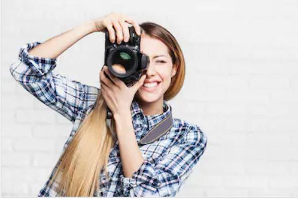 ofertas en accesorios fotografía