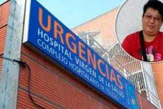 Hondureña muere en Madrid presuntamente por Coronavirus