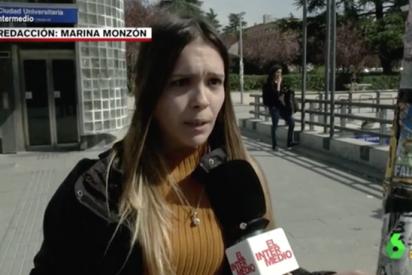 """Inmadurez universitaria ante el coronavirus: """"La cuarentena son unas vacaciones para salir de fiesta"""""""