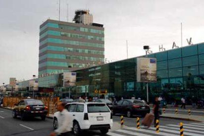 Perú: Destrabando los aeropuertos regionales