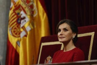 El independentismo estalla contra Casa Real: Doña Letizia no consume y boicotea productos catalanes