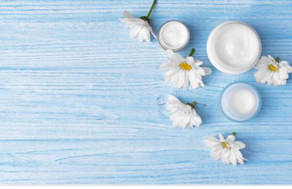 Mejores lociones corporales perfumadas