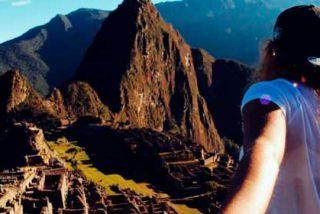 Diez viajes de ensueño para añadir a tu lista de deseos