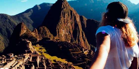"""Machu Picchu """"reabrirá sus puertas"""" en julio"""