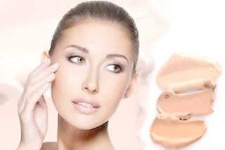 mejores maquillajes que no manchan o transfieren