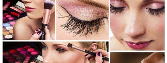 Brochas de maquillaje más vendidas en Amazon 2020
