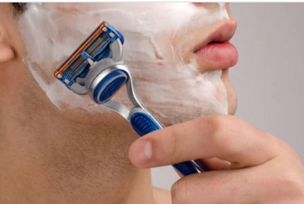 Mejores espumas de afeitar 2020