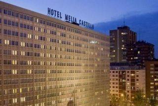 Gobierno ordena el cierre de todos los hoteles y alojamientos turísticos por coronavirus