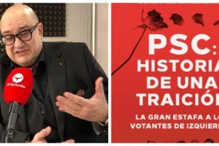 Miquel Giménez: