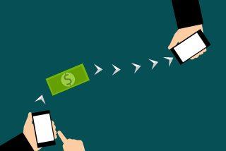 ¿Necesitas transferir dinero a otros países? Conoce cuatro soluciones
