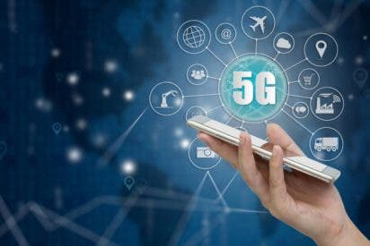 Cómo el 5G cambiará radicalmente al marketing digital