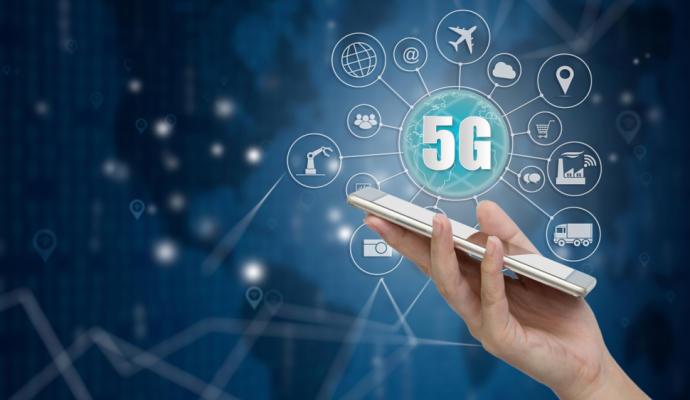Cómo el 5G cambiará radicalmente al marketing digital