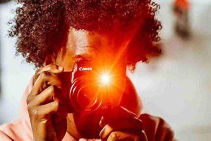 Ofertas en cámaras y accesorio de fotografía