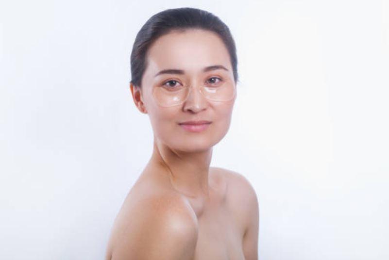 Mejores parches para ojos coreanos 2020