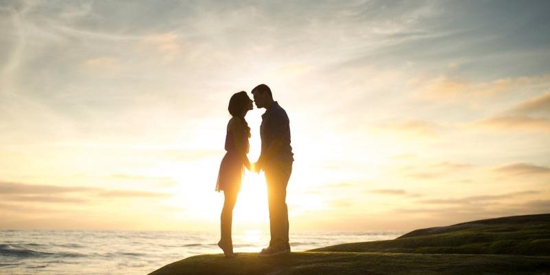Tu relación sentimental, en peligro por el coronavirus: la explicación psicológica