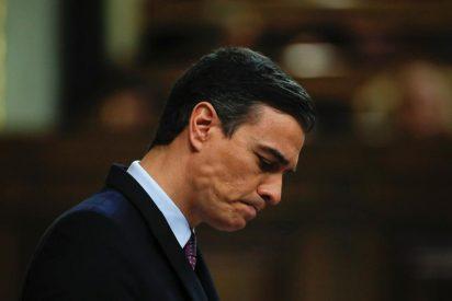 Los países nórdicos 'chafan' a Sánchez: se niegan a dar dinero europeo a España sin garantías o condiciones