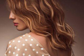 Mejores champús para pelo teñido
