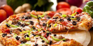 Cómo preparar la mejor pizza casera