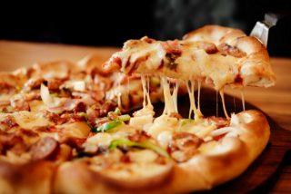 Pizzas: Cómo prepararlas en casa