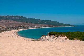 España: La mejor playa nudista del mundo se encuentra en Cádiz