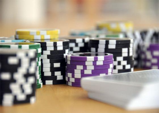 El poker en estado puro con Sportium