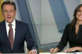 Atresmedia no sabe ya cómo apoyar al Gobierno: le cae la del pulpo a Antena3 por celebrar que el estado de alarma reduce las muertes en carretera y la contaminación