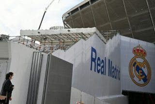 El terrible error del diario AS con el coronavirus y el Real Madrid que ha afectado a miles de personas