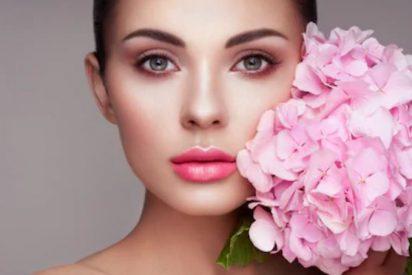 Maquillaje: técnicas de make up para tener ojos deslumbrantes