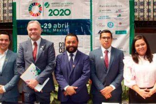 """Cancún: Líderes de Iberoamérica se reunirán en la """"IV Cumbre de Turismo Sustentable"""""""