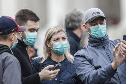 Microsoft ayuda a combatir el coronavirus: ofrece 6 meses gratis de su herramienta de teletrabajo