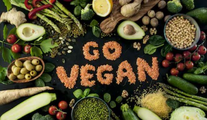 veganos - bechamel vegana