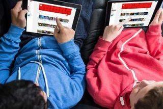 Huawei lanza su app de 'detective privado' para detectar los peligros de internet