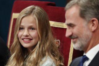 El nuevo esperpento comunista contra Casa Real: piden cambiar el nombre del Hospital Infanta Leonor