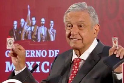 Cómo funciona la 'Guía Ética' que implementará México para luchar contra la corrupción y el delito