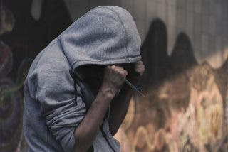 Se disparan la 'tele droga' y los atracos a farmacias, aprovechando el confinamiento por coronavirus
