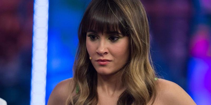 """Aitana enerva a todos con su viaje encubierto a Ibiza en plena cuarentena: """"Es de vergüenza ajena"""""""
