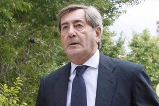 Coronavirus: muere el expresidente de Respsol Alfonso Cortina víctima del COVID-19