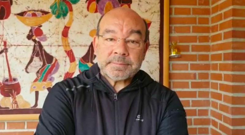 Los 12 mazazos de Angel Expósito al Gobierno socialcomunista de Sánchez e Iglesias