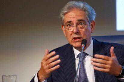 La AMI sale en defensa de la libertad de prensa, frente a las amenazas de Pablo Iglesias