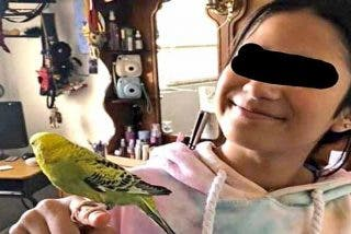 Asesinan a una niña de 13 años en su casa en medio de la cuarentena: