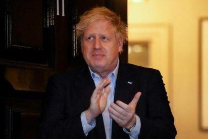 Reino Unido pondrá a todos los viajeros en cuarentena obligatoria de dos semanas