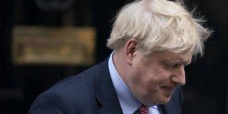 Reino Unido aislará en hoteles y vigilará con cámaras y GPS a los viajeros que lleguen al país
