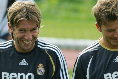 """Cassano se deshace en elogios hacia Messi y desprecia a Cristiano: """"Es un talento fabricado"""""""