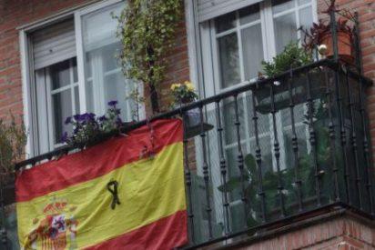 El drama de miles de españoles: no ver la calle desde tu casa en pleno confinamiento