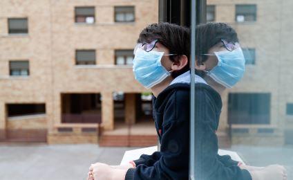 El coronavirus deja 21.282 víctimas mortales en España tras sumar 430 fallecidos en las últimas 24 horas