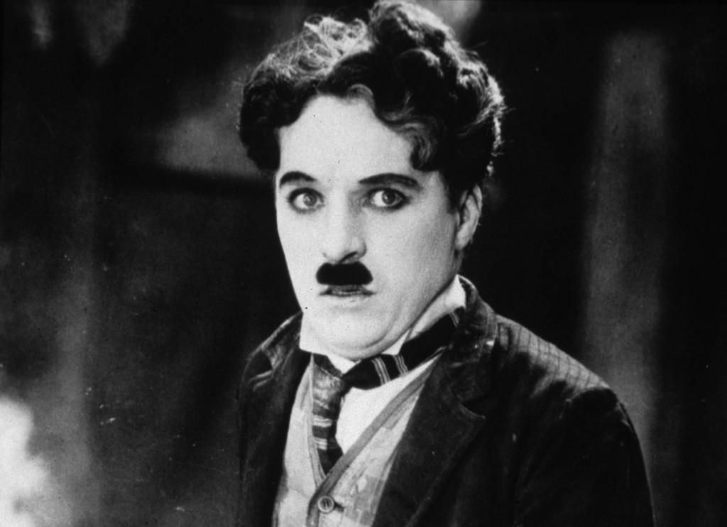 Charles Chaplin, el genio que es tendencia en pleno coronavirus por esta razón